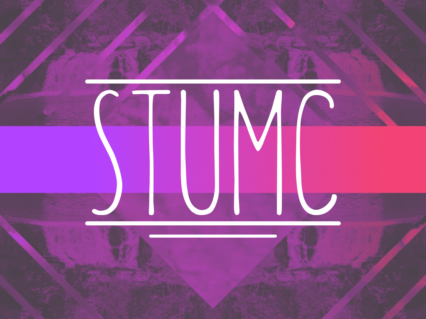 STUMC Plain
