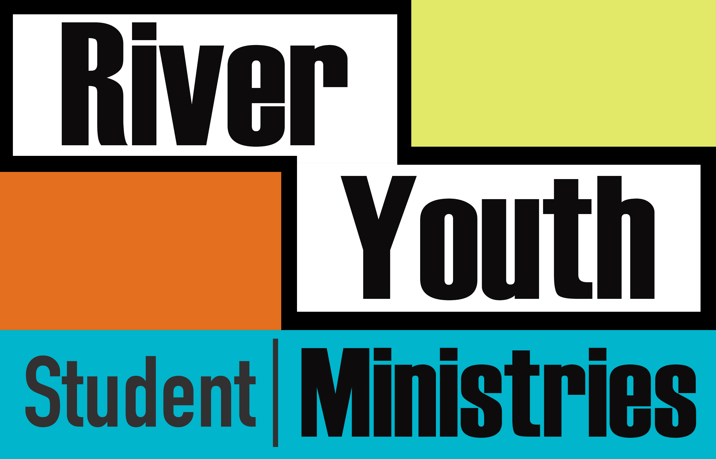 River Youth Rotator