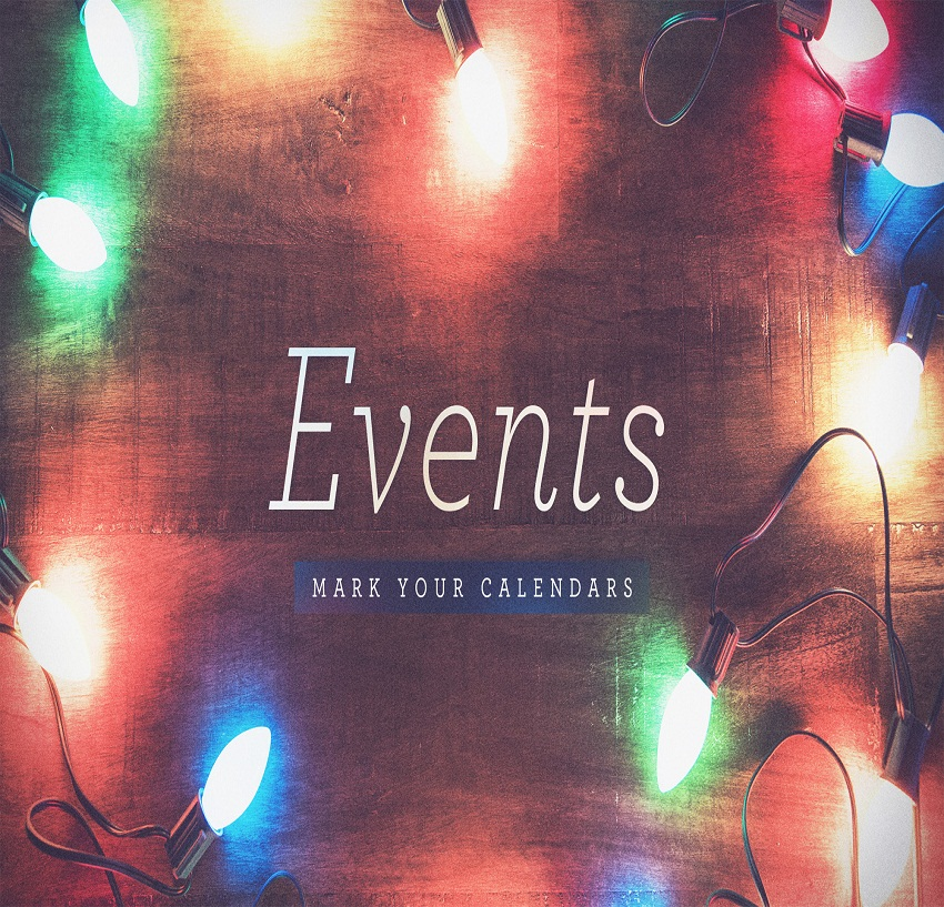 Christmas_Lights-Events_wide_t image