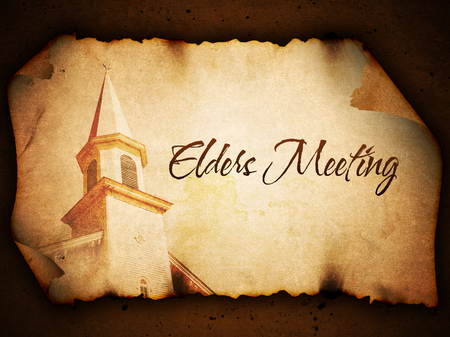 elders_meeting-title-2-still-4x3 image