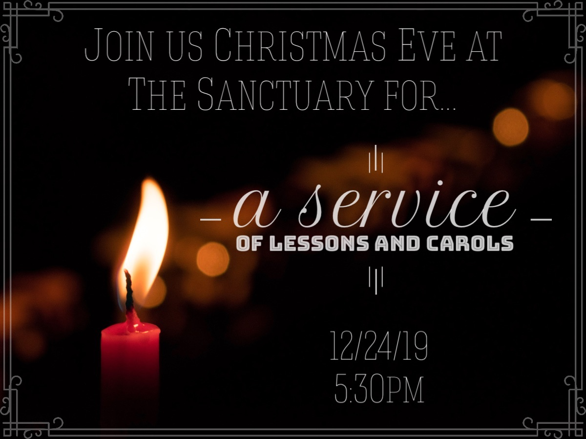 ChristmasEve-Sanctuary