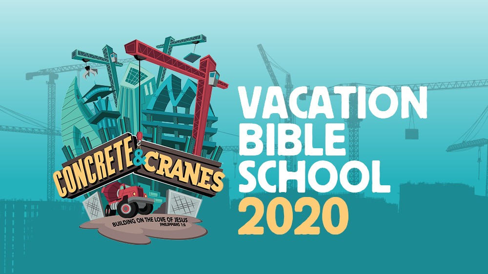 Feature_VBS20