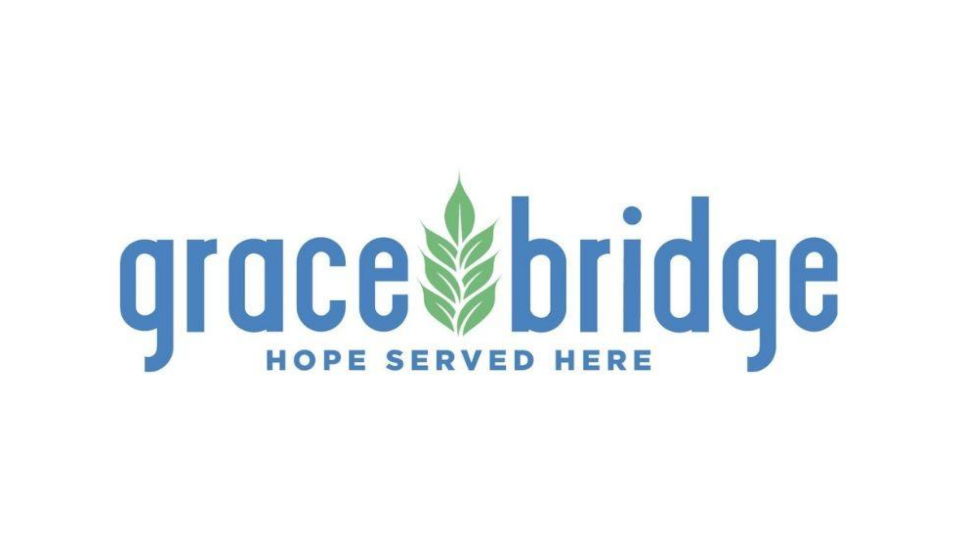 Grace Bridge Event image