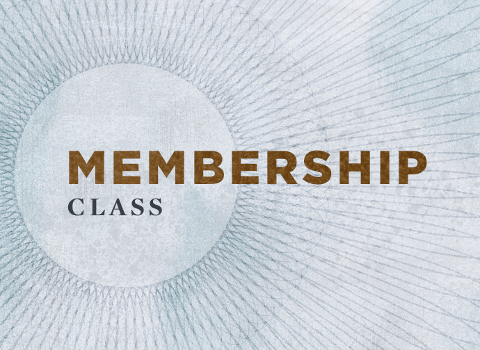 Membership Class 2019_Website-Quicklink