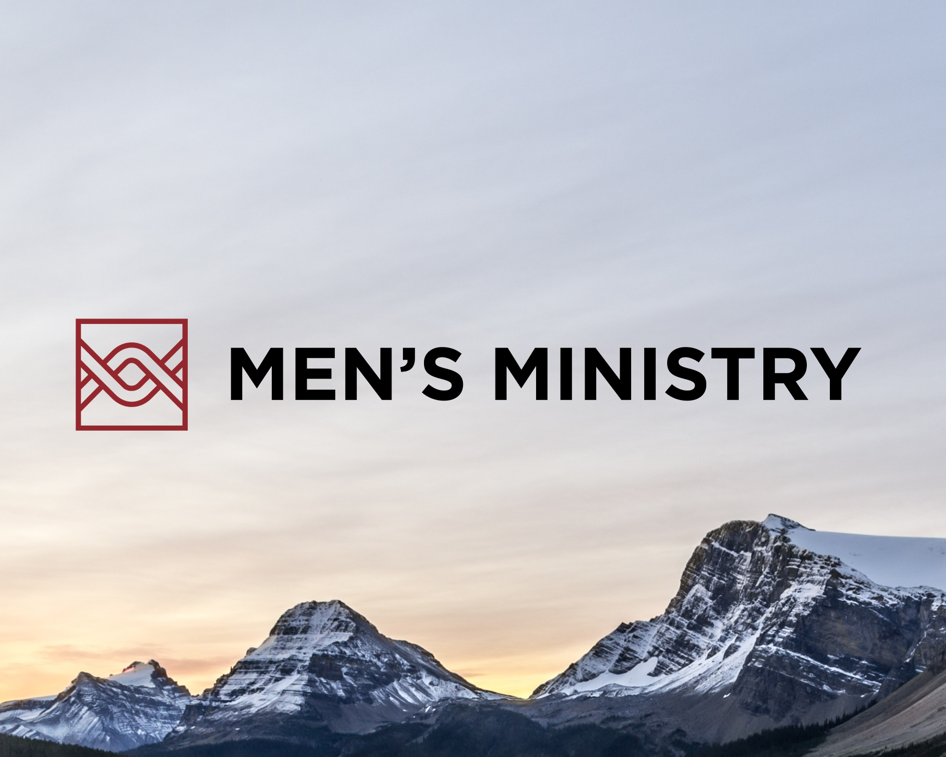 Men's Ministry Su2019.PNG image