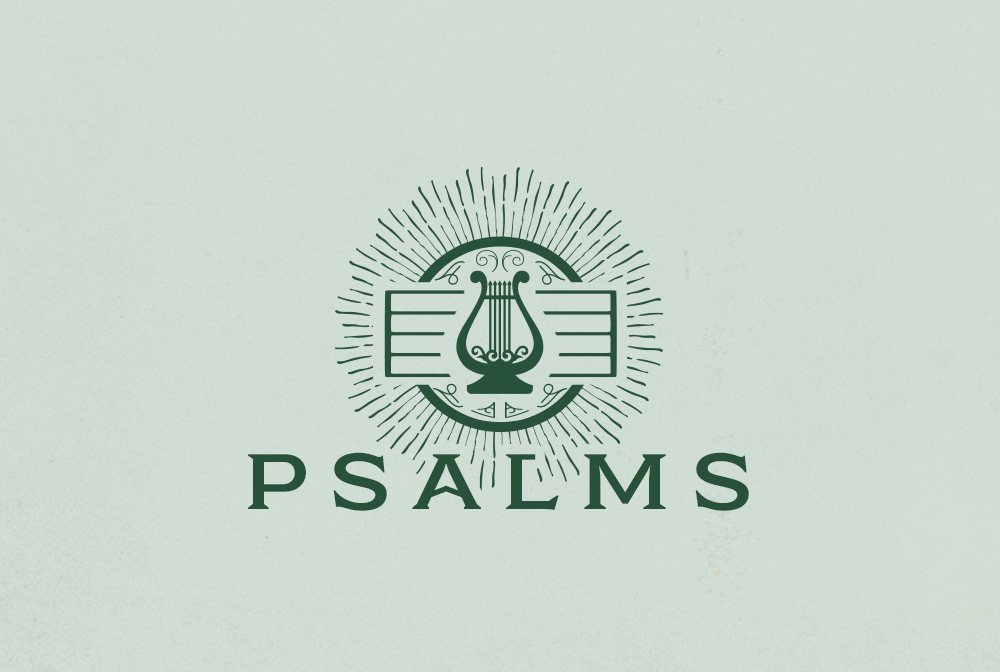 Psalms 2020_Website-Series