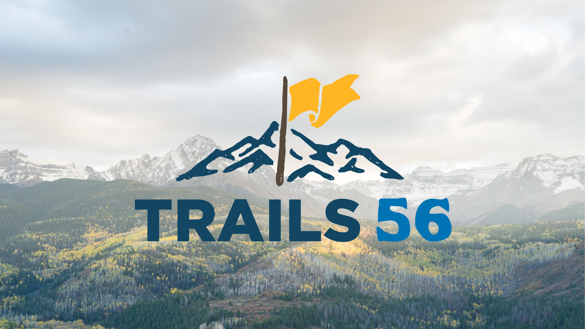 Trails 56 Fall 2020 image