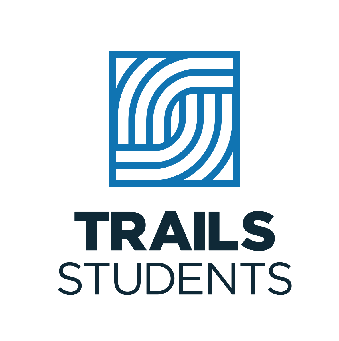 Trails-Students-Final-Celina-Prosper-Church