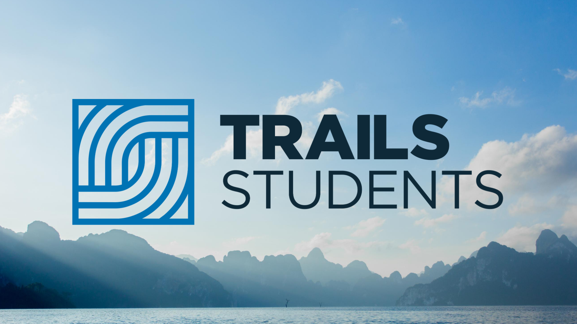 Trails Students Spring 2021 image