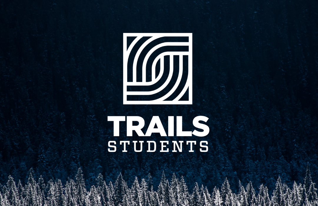 Trails Students Winter 18 image
