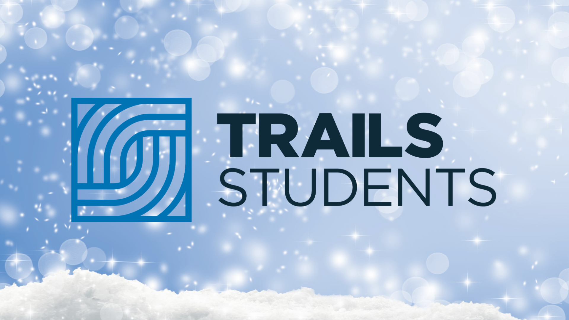 Trails Students Winter 2020 image