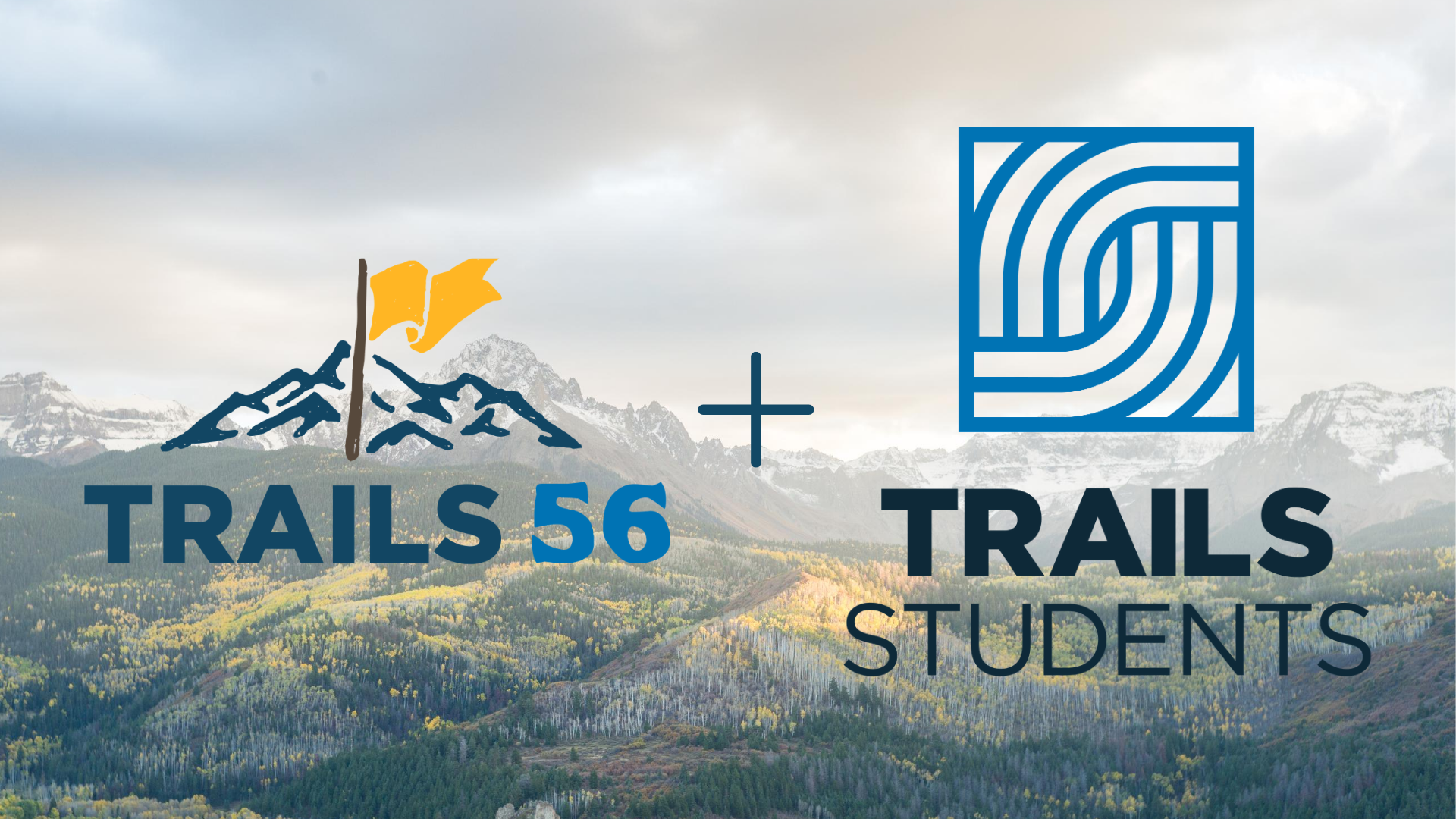 Trails Youth Fall 2020
