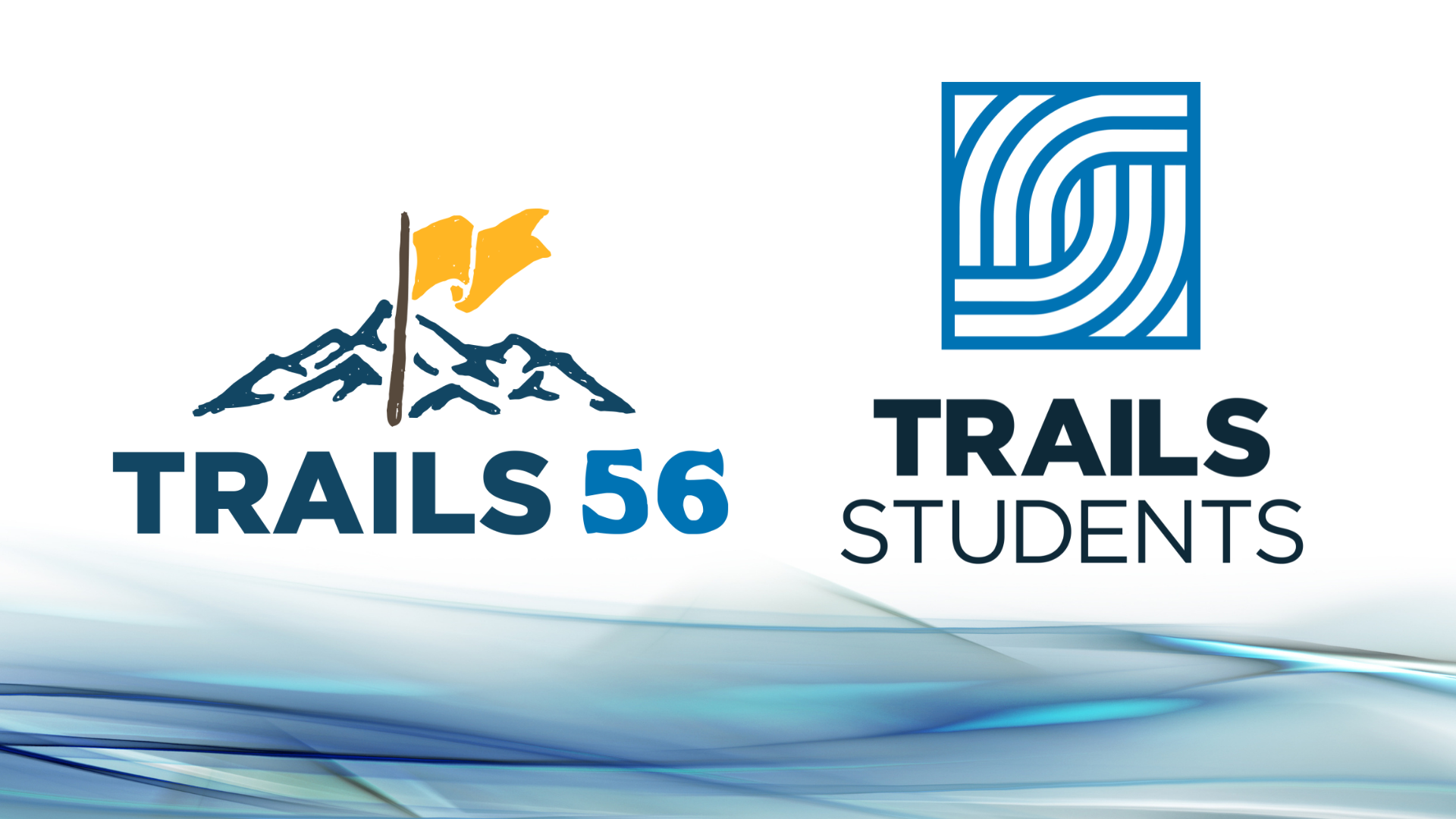Trails Youth Fall 2021_1920x1080 image