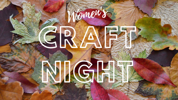 Womens_Craft_Night_2020