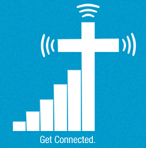 connecting-with-Jesus