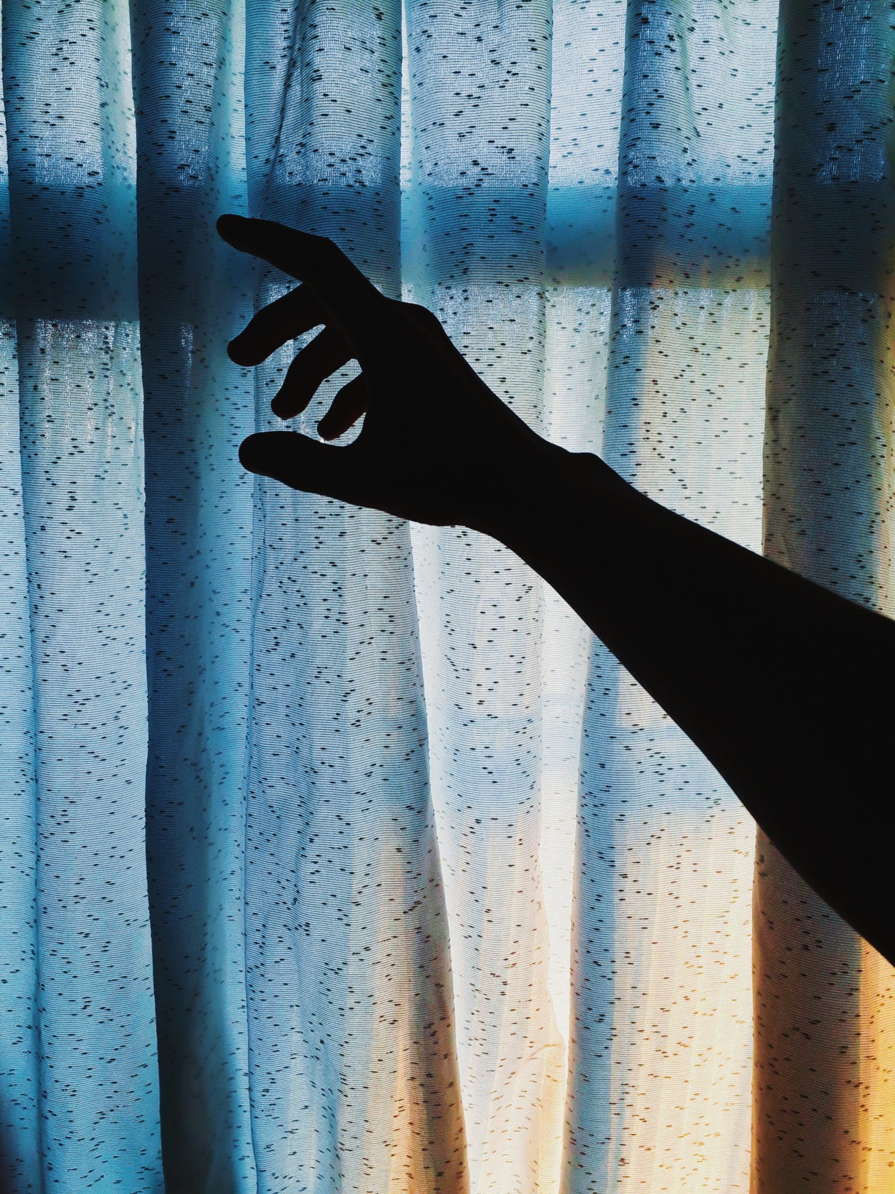 person-s-hand-near-curtain-2920855