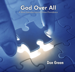 CDA-11-God-Over-All