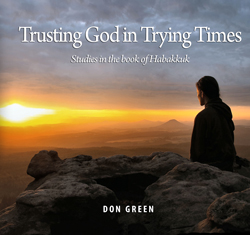 CDT-02-Trusting-God-in-Trying-Times