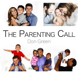 CDT-23-The-Parenting-Call