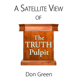 CDT-24-A-Satellite-View-of-The-Truth-Pulpit