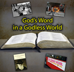 DG-CDA15-Gods-World-in-a-Godless-World-250