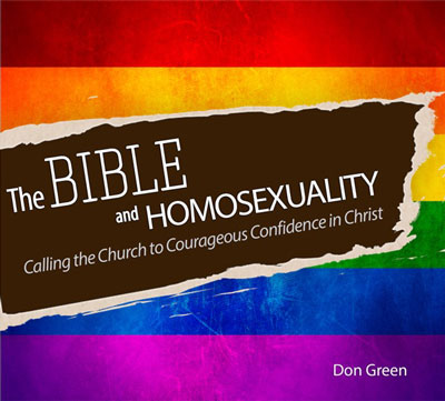 ttp-The-Bible-and-Homosexuality-small