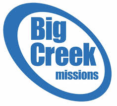 Big Creek Mission image