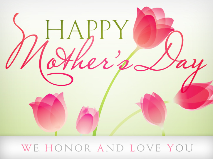happy-mother-day- image