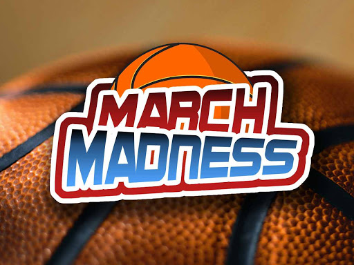 March Madness image