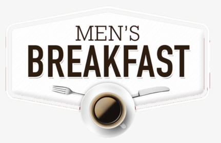 men-s-breakfast-hd-png-download image