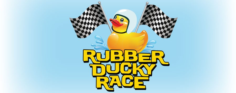 rubber-ducky-races-casino-game-900x357 image