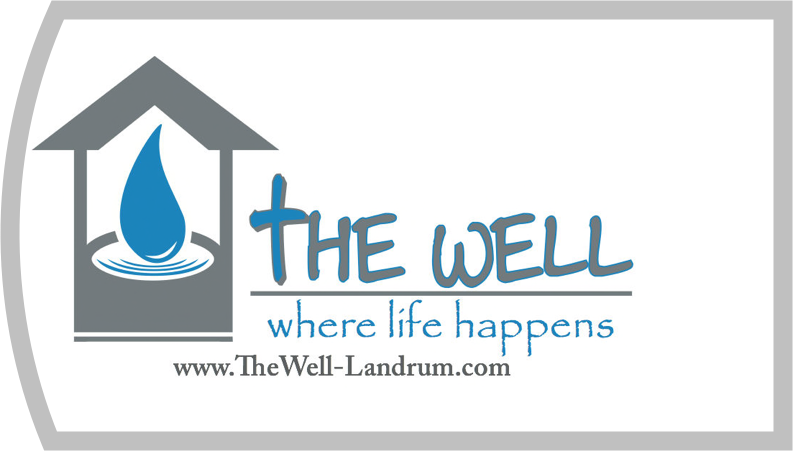 The Well Logo image