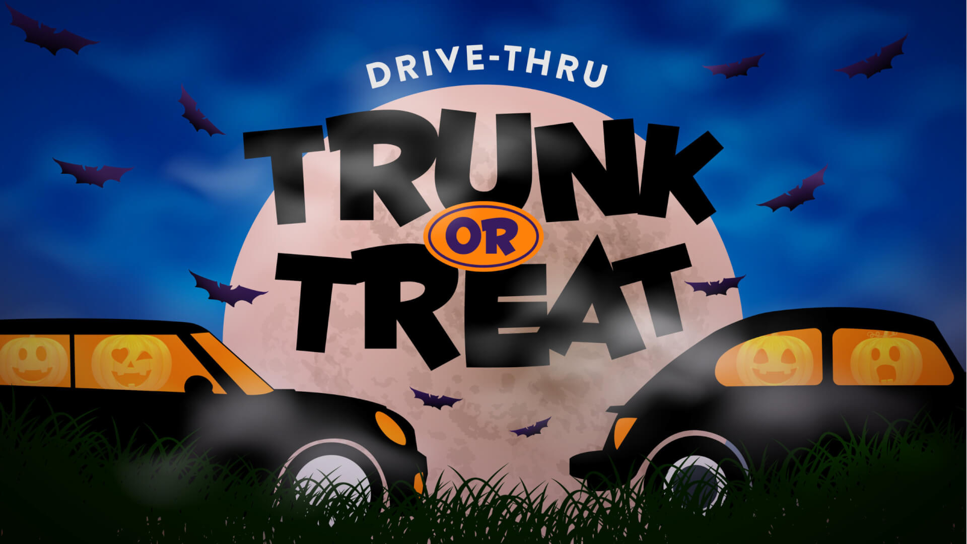 TrunkORTreat-2020