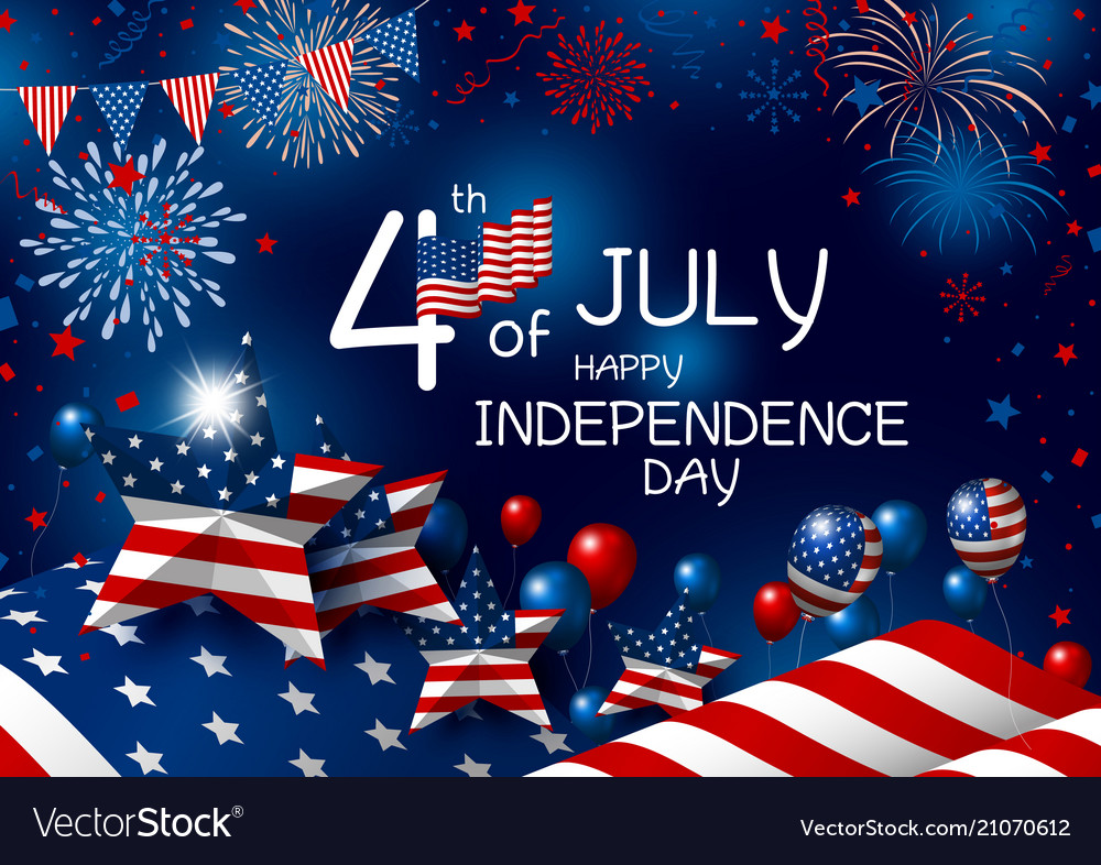 usa-4th-july-happy-independence-day-design-vector-21070612