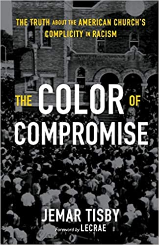 thecolorofcompromise