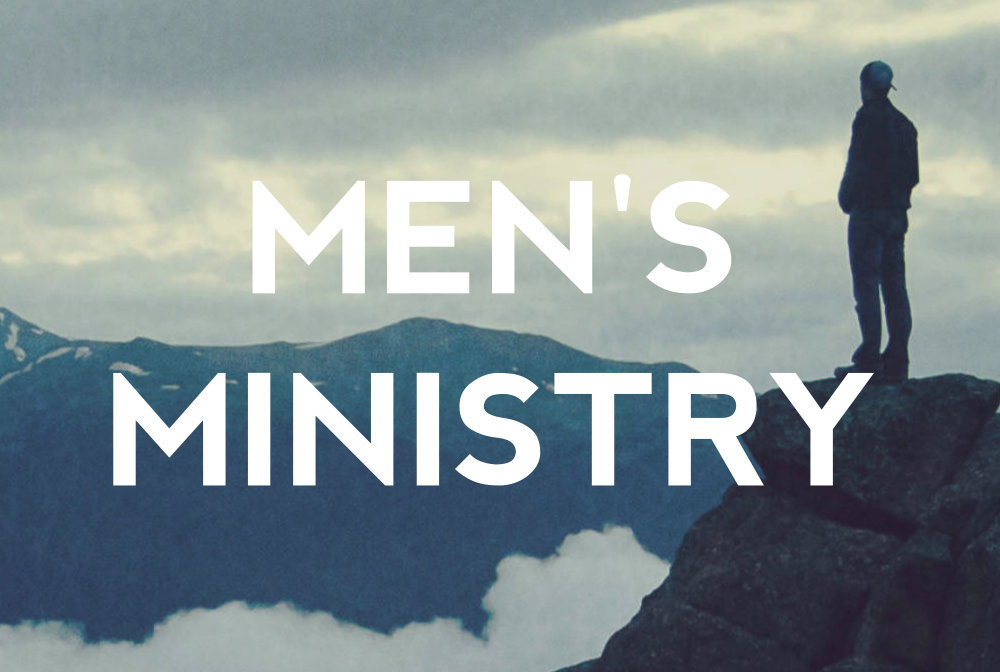 Event Men's Ministry 1000x672 WEB image