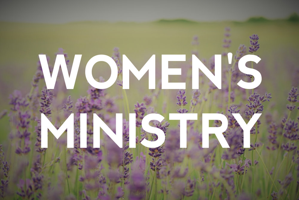 Event Women's Ministry 1000x672 WEB