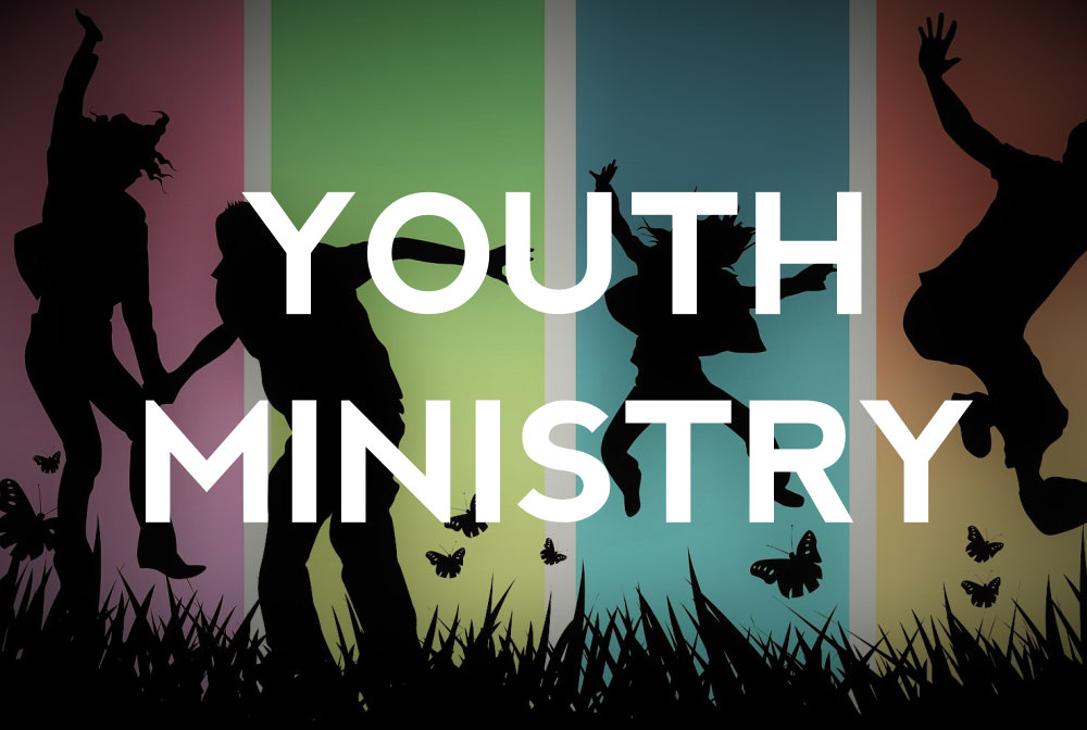 Event Youth Ministry 1000x672 WEB image