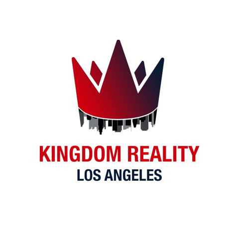 KingdomReality Logo