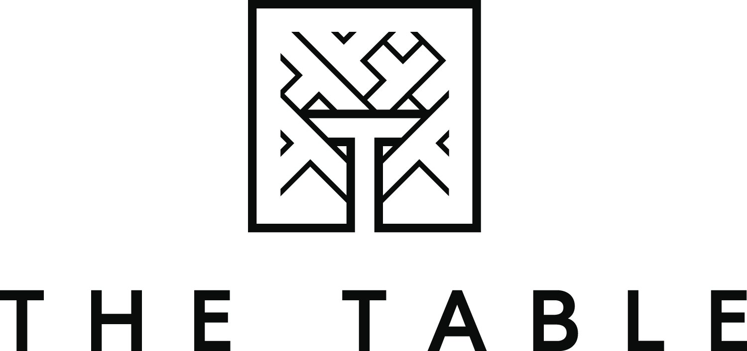 The-Table_Logo_Black