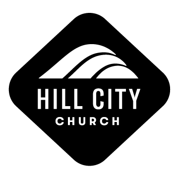 Hill-City_Logo_FINAL-08