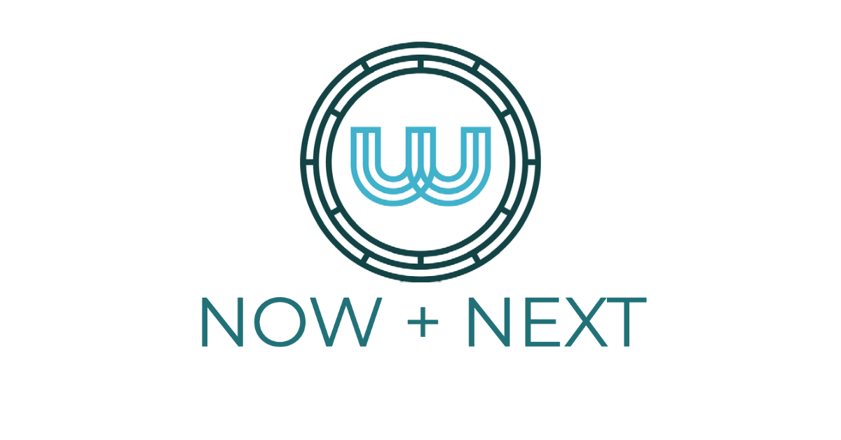 NOW+NEXT WEB