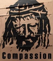 Compassion Graphic-resized