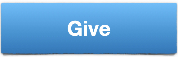 Give Button.001