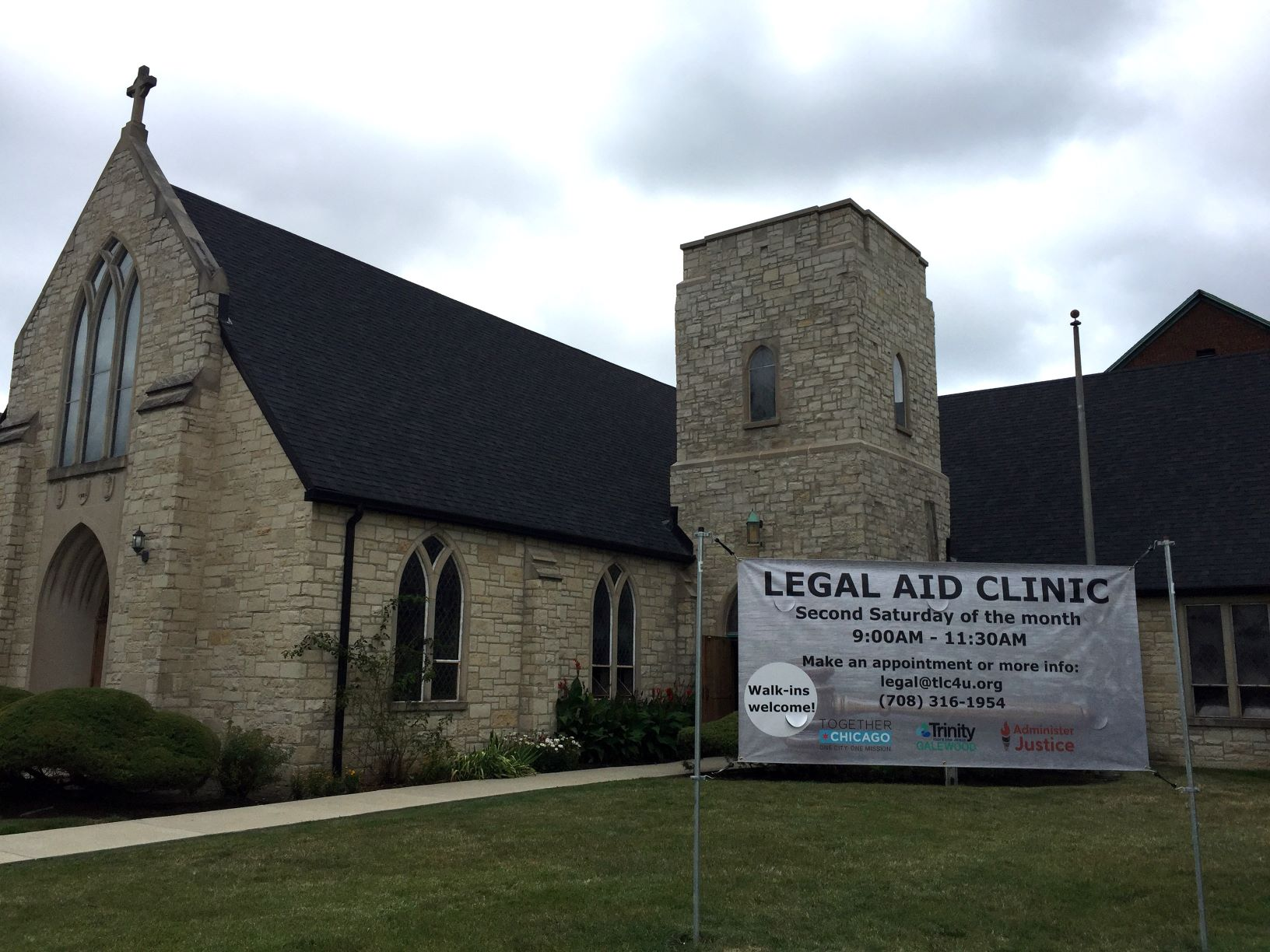 Legal Aid resize