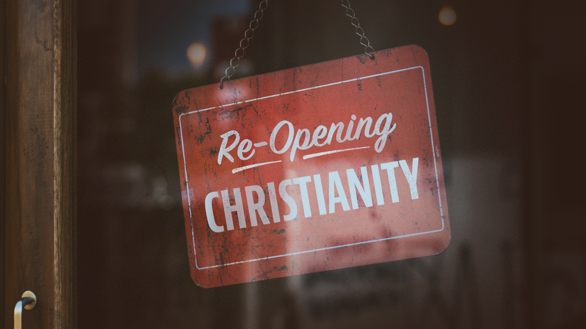 Re-Opening_Christianity-title