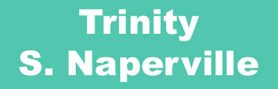 Trinity South Naperville Church Focus Group