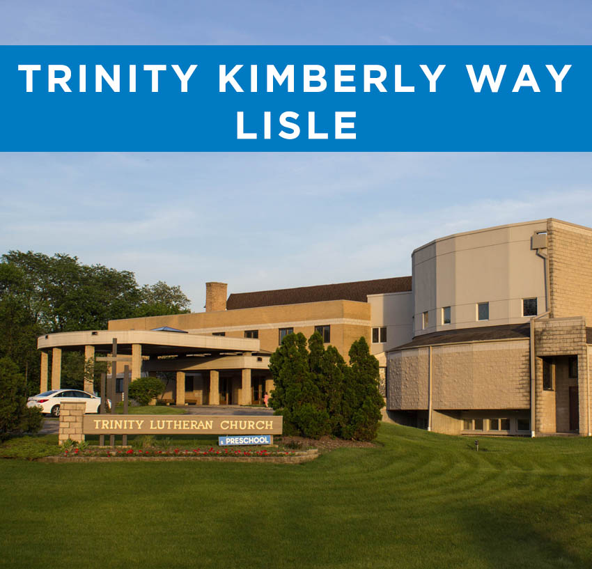 Trinity_Kimberly_Way_Lisle