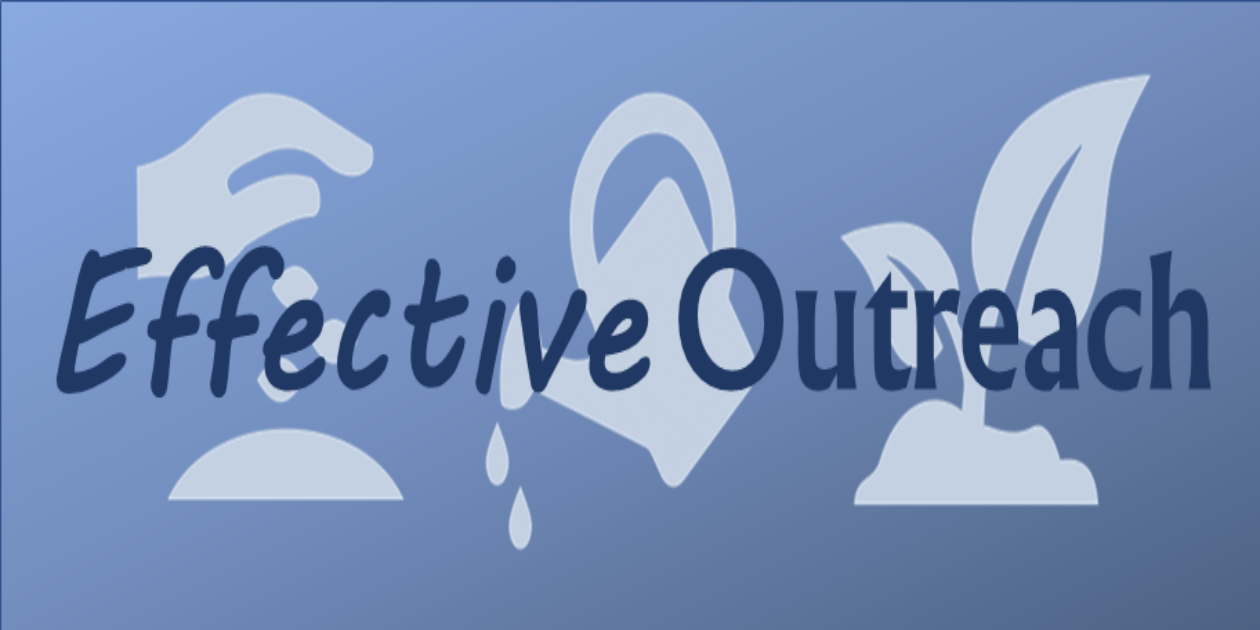 Effective-Outreach-1260x630