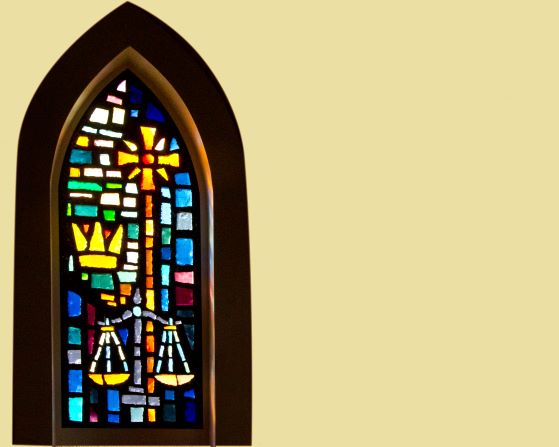 2020 Lent, Easter, Day of Pentecost